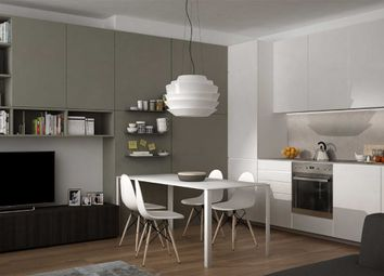 Thumbnail 2 bed flat for sale in North End Road, Barrow Apartments, Fulham