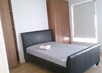 Thumbnail 4 bed triplex to rent in Acre Lane, Brixton