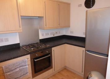 Thumbnail 2 bed property to rent in Parc Gellifaelog, Tonypandy