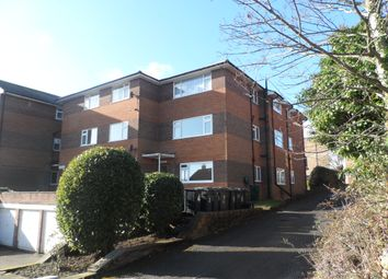 Thumbnail 2 bedroom flat to rent in Rotherfield Avenue, Bexhill
