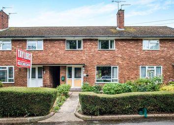 Thumbnail 3 bedroom terraced house for sale in Adeyfield Gardens, Hemel Hempstead, Hertfordshire, .