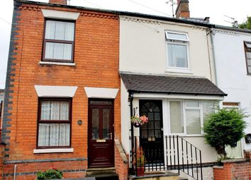Thumbnail 2 bed property to rent in East Street, Market Harborough