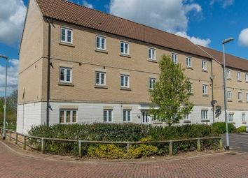 Thumbnail 2 bedroom flat to rent in Morley Drive, Ely