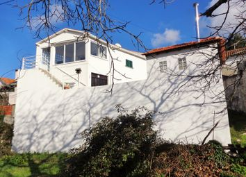 Thumbnail 2 bed country house for sale in Penela, Espinhal, Penela, Coimbra, Central Portugal