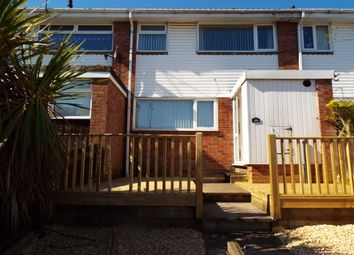 Thumbnail 3 bed property to rent in The Hawthorns, Pentwyn, Cardiff