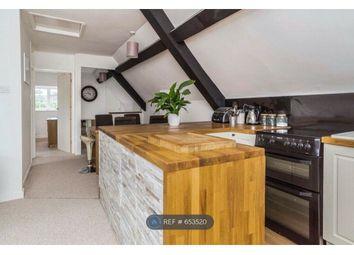 1 bed flat to rent in Hill Farm, Batheaston, Bath BA1