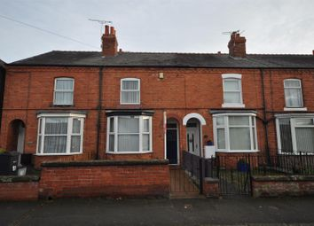 Photo of St. Marks Road, Saltney, Chester CH4