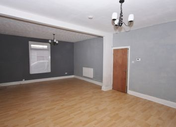Thumbnail 2 bed terraced house to rent in Wellsted Street, Hull