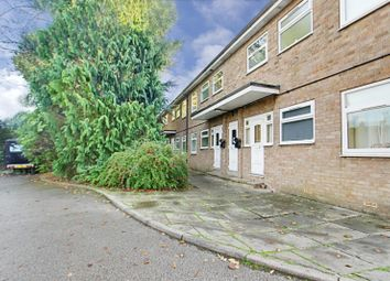 Thumbnail 2 bed flat for sale in Willow Court, Beverley, East Riding Of Yorkshire