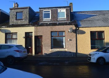 Thumbnail 3 bedroom terraced house to rent in Whyte Street, Lochgelly, Fife