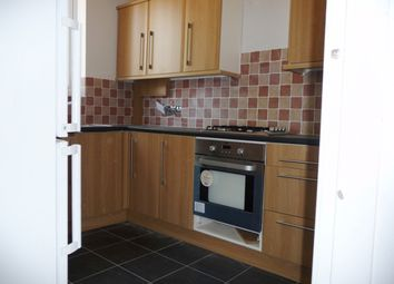 Thumbnail 3 bed semi-detached house to rent in Elmer Gardens, Edgware