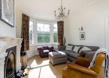Thumbnail 4 bed terraced house to rent in Mexfield Road, East Putney