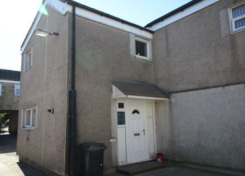 Thumbnail 3 bed terraced house for sale in Egerton, Skelmersdale