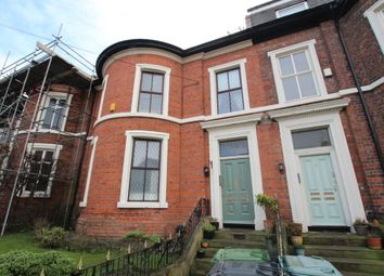 2 bed flat for sale in Wellington Street, Liverpool L22