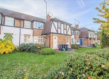 Thumbnail 2 bed flat to rent in Tudor Drive, Kingston-Upon-Thames, Surrey