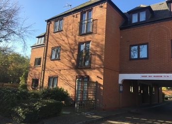 Thumbnail 1 bed flat for sale in Grove Road, Stratford-Upon-Avon