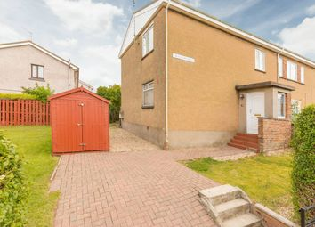 3 bed flat for sale in 28 Craigour Grove, Moredun EH17