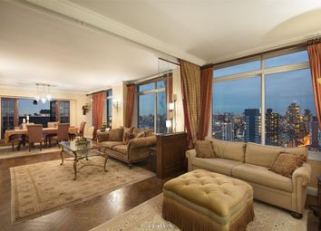 Thumbnail 4 bed property for sale in 400 East 70th Street, New York, New York State, United States Of America