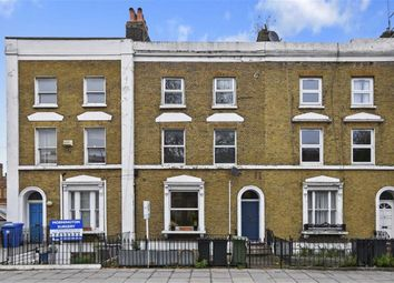 Thumbnail 3 bed flat for sale in New Cross Road, Flat 1, London