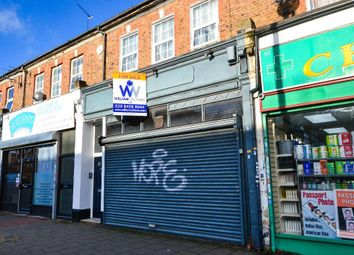 Thumbnail 2 bed terraced house for sale in Cricklewood Lane, Cricklewood, London