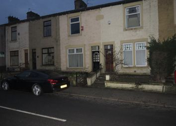 Thumbnail 2 bed property to rent in Charter Street, Oswaldtwistle, Accrington