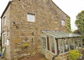 Thumbnail 1 bedroom cottage to rent in Thornthwaite, Harrogate, North Yorkshire