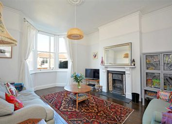 Thumbnail 4 bedroom end terrace house for sale in Gloucester Road, Bishopston, Bristol