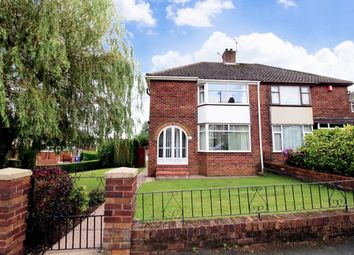 Your Move - Longton, ST3 - Property for sale from Your Move