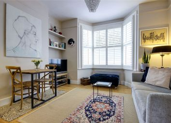 Thumbnail 1 bed flat for sale in Picking Court, 10 Gordon Road, London