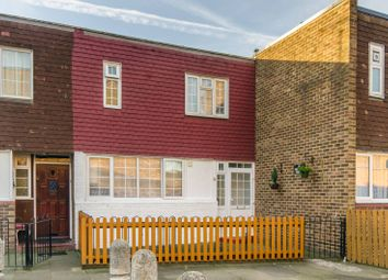 Thumbnail 3 bed property for sale in Ida Road, Tottenham
