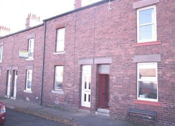 Thumbnail 3 bed property to rent in Front Street, Fletchertown, Wigton