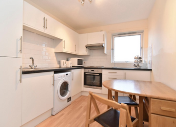 Thumbnail 2 bed flat to rent in Castle Terrace, City Centre, Aberdeen, 5Dz