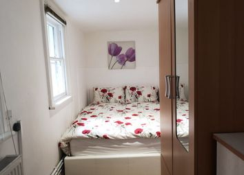 Thumbnail 1 bedroom flat to rent in Philbeach Gardens, Earls Court