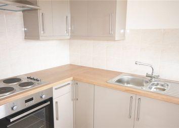 Thumbnail 2 bed flat to rent in Varsity Drive, Twickenham