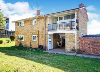 2 bed maisonette for sale in Thistledown, Basildon SS14