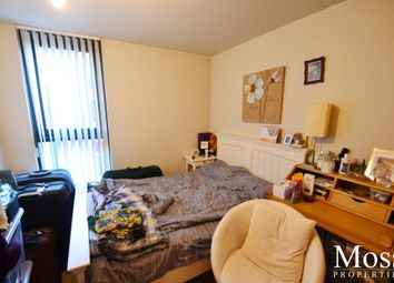 Thumbnail 2 bed flat for sale in Iquarter, Blonk Street, Sheffield