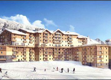 Thumbnail 1 bed apartment for sale in Les Menuires, 73440 Saint-Martin-De-Belleville, France
