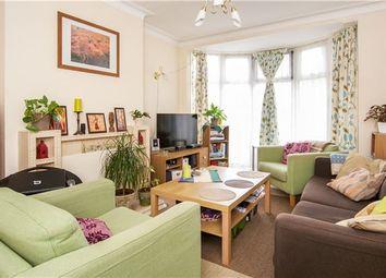 Thumbnail 2 bed maisonette for sale in Lyne Court, Sunnymead Road, Kingsbury