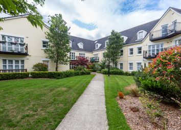 Thumbnail 1 bed apartment for sale in The Lodge, Seabrook Manor, Portmarnock, Co Dublin, Leinster, Ireland