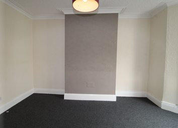 Thumbnail 2 bed flat to rent in Saltwell Street, Gateshead