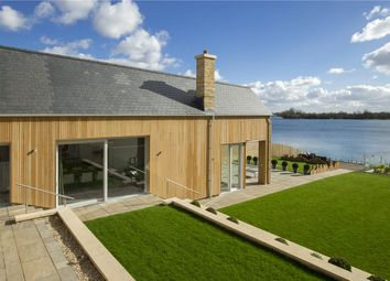 Thumbnail 3 bedroom detached house for sale in Cerney On The Water, Cirencester, Gloucestershire