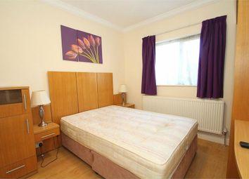 Thumbnail Room to rent in Bath Road, Harmondsworth, West Drayton