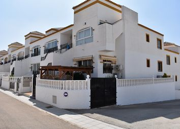 Thumbnail Apartment for sale in Vistabella Golf Los Montoesions, Valencia, Spain