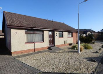 Thumbnail 3 bed bungalow for sale in Caldwell Acre, Kingskettle, Fife