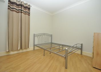 Thumbnail 2 bed flat to rent in The Grove, Stratford