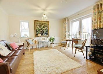 Thumbnail 2 bed property for sale in Saddlers Walk, High Street, Kings Langley