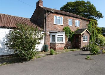 Thumbnail 7 bed detached house for sale in Bunkers Hill, New York, Lincoln