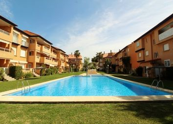 Thumbnail 4 bed penthouse for sale in Javea, 03730, Spain