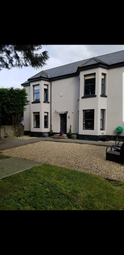 Thumbnail 3 bed semi-detached house to rent in Ashleigh Way, Smithaleigh