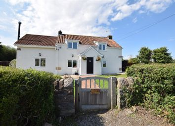 Thumbnail 3 bedroom cottage for sale in Sheepway, Portbury, Bristol